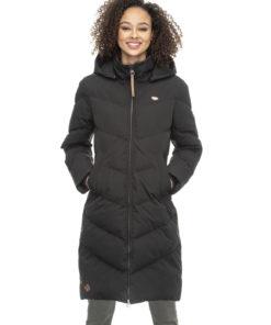 Naiset takit