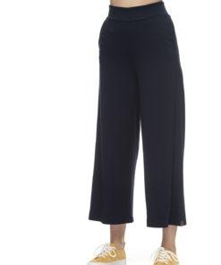 Naiset housut